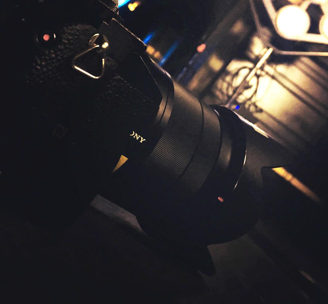 1_FILM